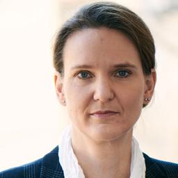 Maren Bianchini-Hartmann's profile picture