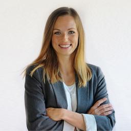 Claudia Lackner - Neue Zürcher Zeitung AG - Zürich