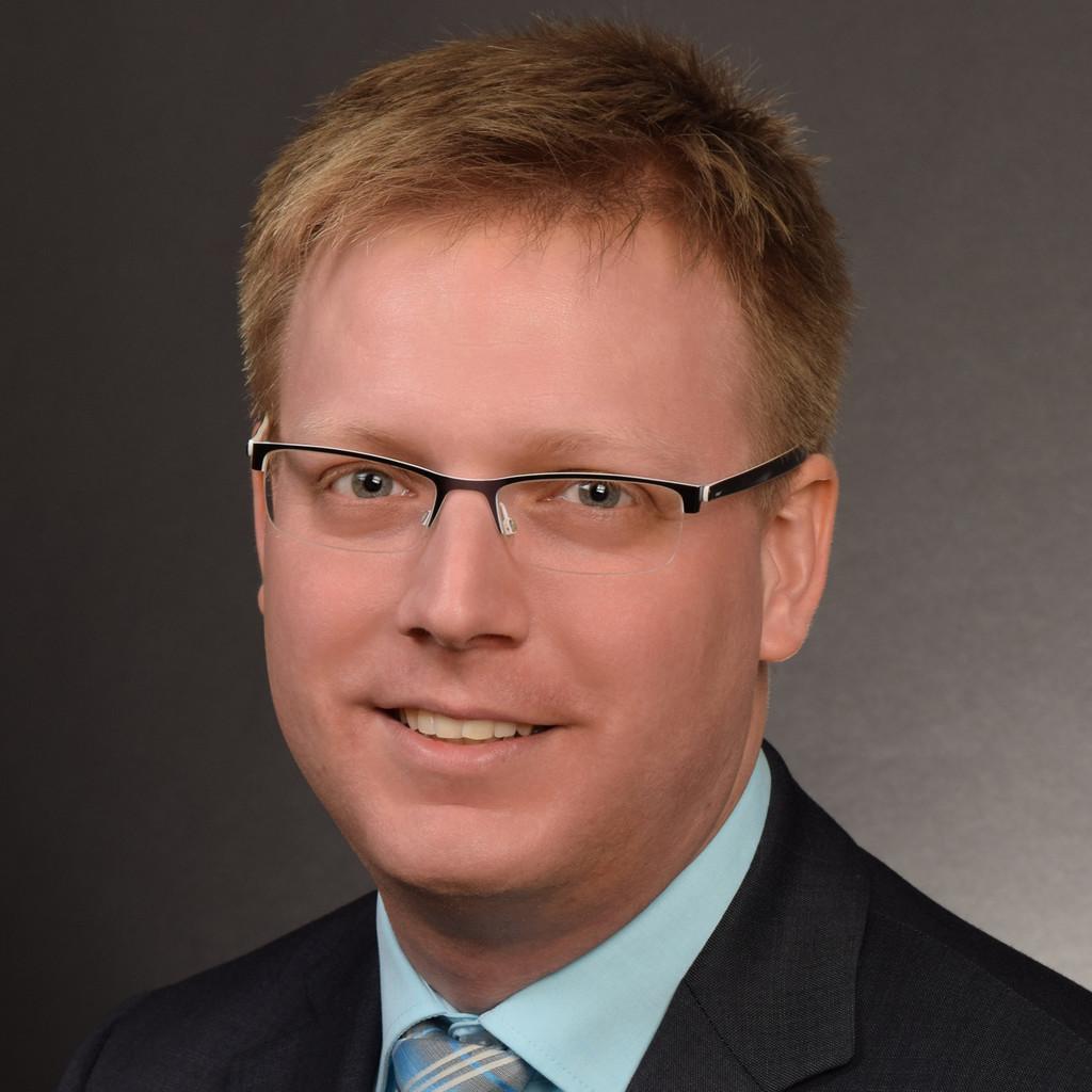 Frank Jakob
