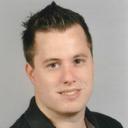 Patrick Hartung - Fulda