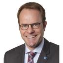 Stephan Keller - Düsseldorf