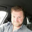 Timo Hartmann - 30926