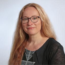 Anke Kautz's profile picture