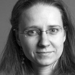 Maria Piefel's profile picture