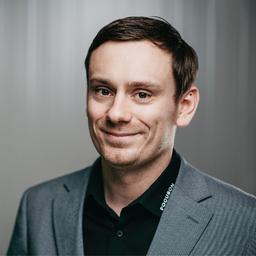 Markus Krendl's profile picture