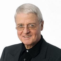 Heinz Fritz - Für mehr Vernunft im Leben. - Düsseldorf