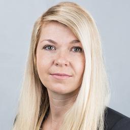 Katrin Ruder - Epsilon Telecommunications GmbH - Oberkotzau