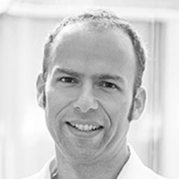 Stefan Ascherl's profile picture