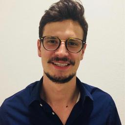 Rocco Di Leo's profile picture