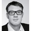 Sven Jacobs - Schöppingen