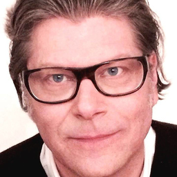 Rudolf Hoffmann