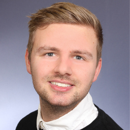 Joshua Kipp's profile picture