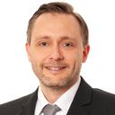 Frank Moritz - Köln