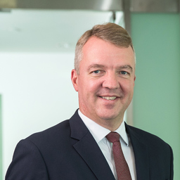 Jan Lüder - ThyssenKrupp Industrial Solutions AG - Singapur