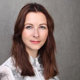 Simone Kaltenegger's profile picture