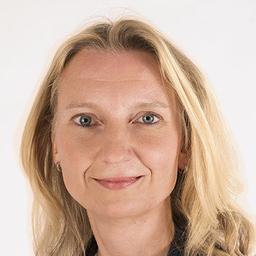 Cornelia Schoberth's profile picture
