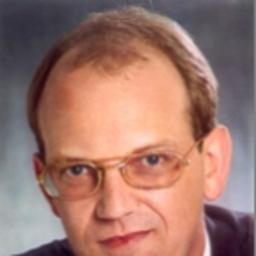 Jürgen Fiedler - Dortmund