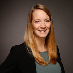 Johanna Berkenfeld's profile picture