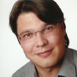 Dennis Alefeld's profile picture