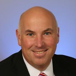 Lars Rosenberg