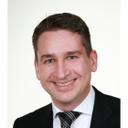 Christian Hock - Mühlacker