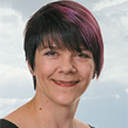 Karin Roth - Heilbronn