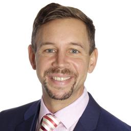 Thorsten Blatz's profile picture