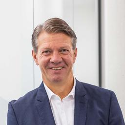 Guido Bennecke - paxconnect GmbH - Köln