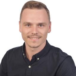 Marcel Kress's profile picture