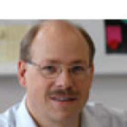Dr. Thomas Bidlingmaier's profile picture