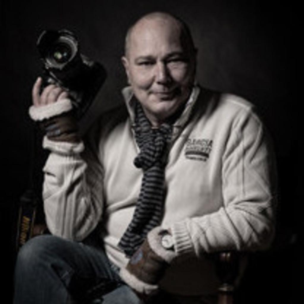 FOTOSTUDIO RITTER