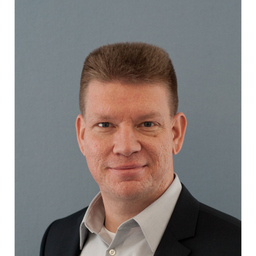 Björn Truckenmüller