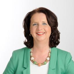 Andrea Glatt's profile picture