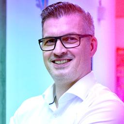 Rolf Kosakowski - KB&B - Family Marketing Experts - Hamburg