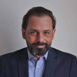 Christian Melius