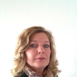 Susann Buglass's profile picture