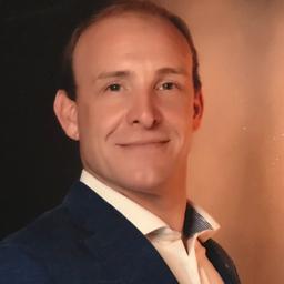 André Tröger - Tröger IT Business Consulting GmbH - Fürth