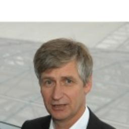 Andre Pöhler
