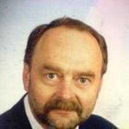 Peter von Bechen - Redaktionsbüro - Freising