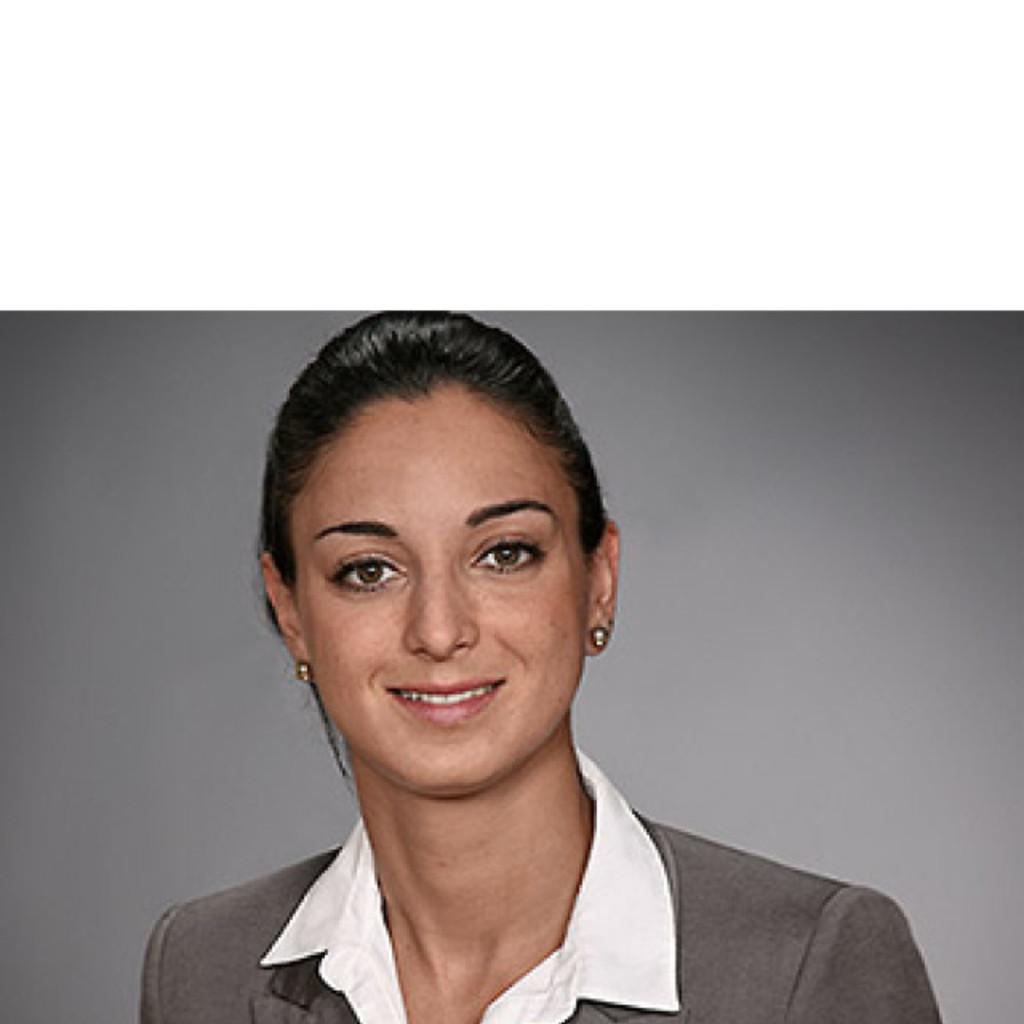 Marina Boneva-Beyer - Verkaufsleiterin - Getränke Nordmann GmbH | XING