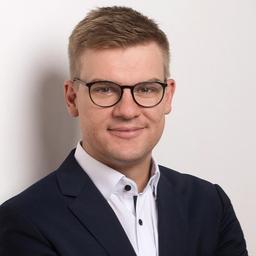 Tilo Krippendorf's profile picture