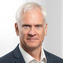 Dr. Thomas Badelt - Bornheim und Partner Rechtsanwälte - Heidelberg