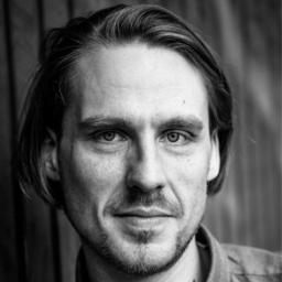 Tobias Hopfner - Praxis für Osteopathie und Hypnosetherapie Tobias Hopfner - Gräfelfing/München