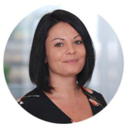 Silvia Cali's profile picture