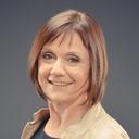 Monika Nagel - München