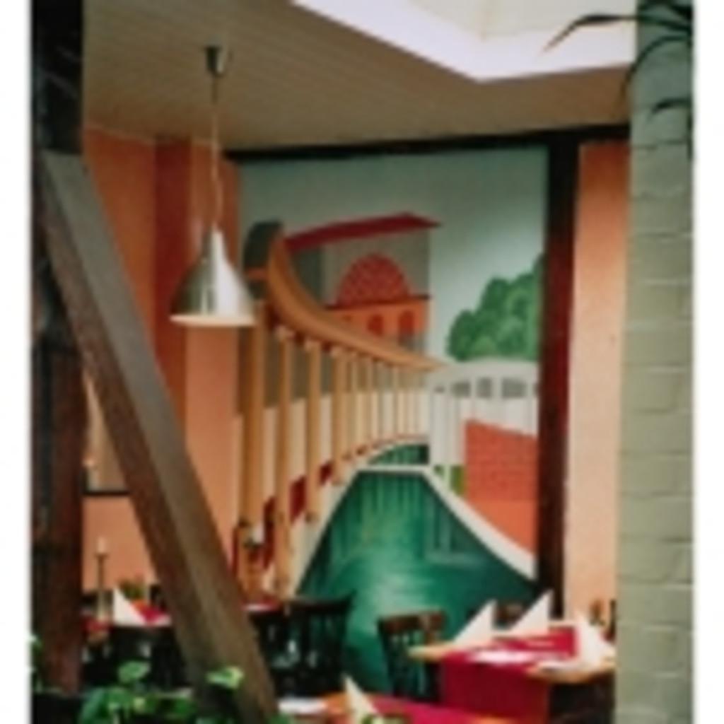 Yklas kosikejew kunstmaler zimmer raumgestaltung for Raumgestaltung zimmer