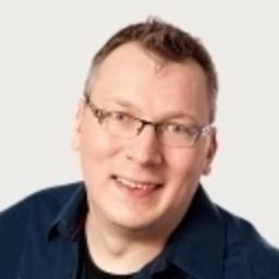 Rainer Neuke's profile picture