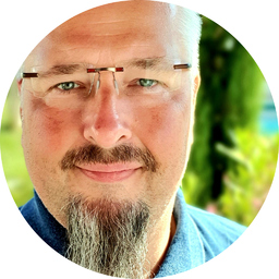 Christian M. Mzyk's profile picture