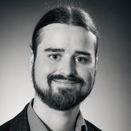 Matthias Bachmeier's profile picture
