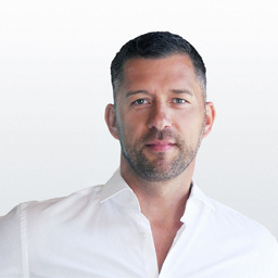Steffen Klossek
